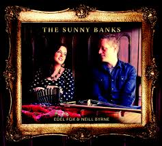 thesunnybanks